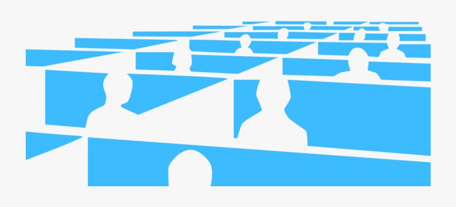How To Address Organizational Fragmentation Management, Transparent Clipart