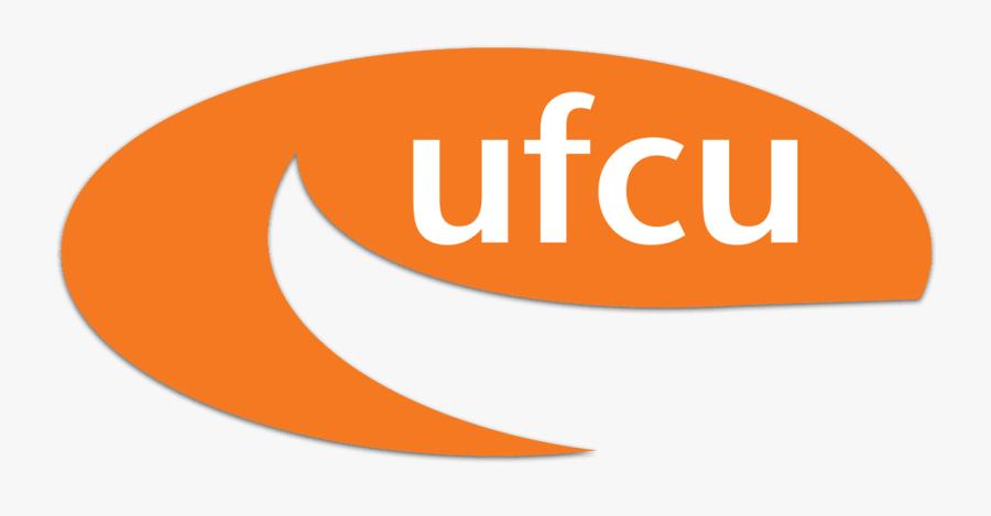 About Gasw - University Federal Credit Union, Transparent Clipart