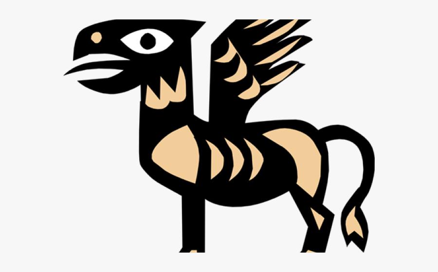Transparent Egyptian Hieroglyphics Png - Greek Mythology Symbols, Transparent Clipart