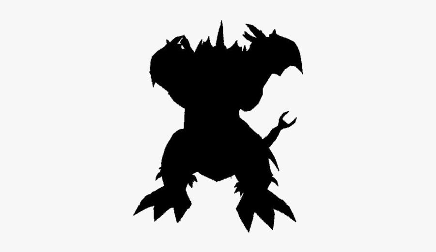 Destroyah Godzilla Png Clipart Download - Godzilla Save The Earth Destroyah Png, Transparent Clipart