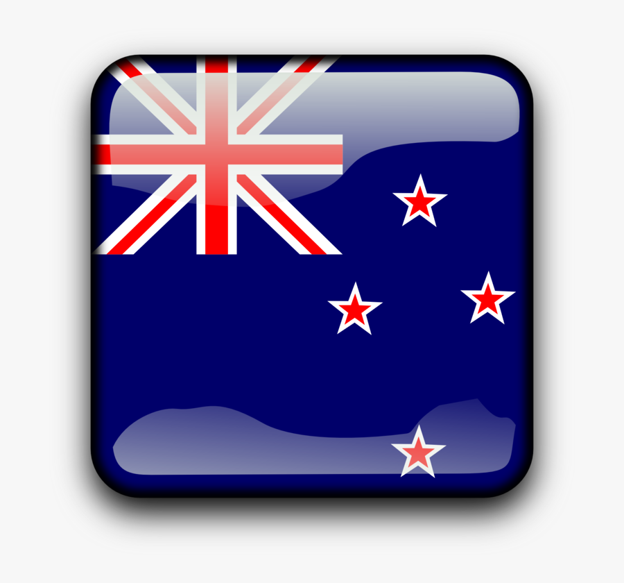 New Zealand Live Radio, Transparent Clipart