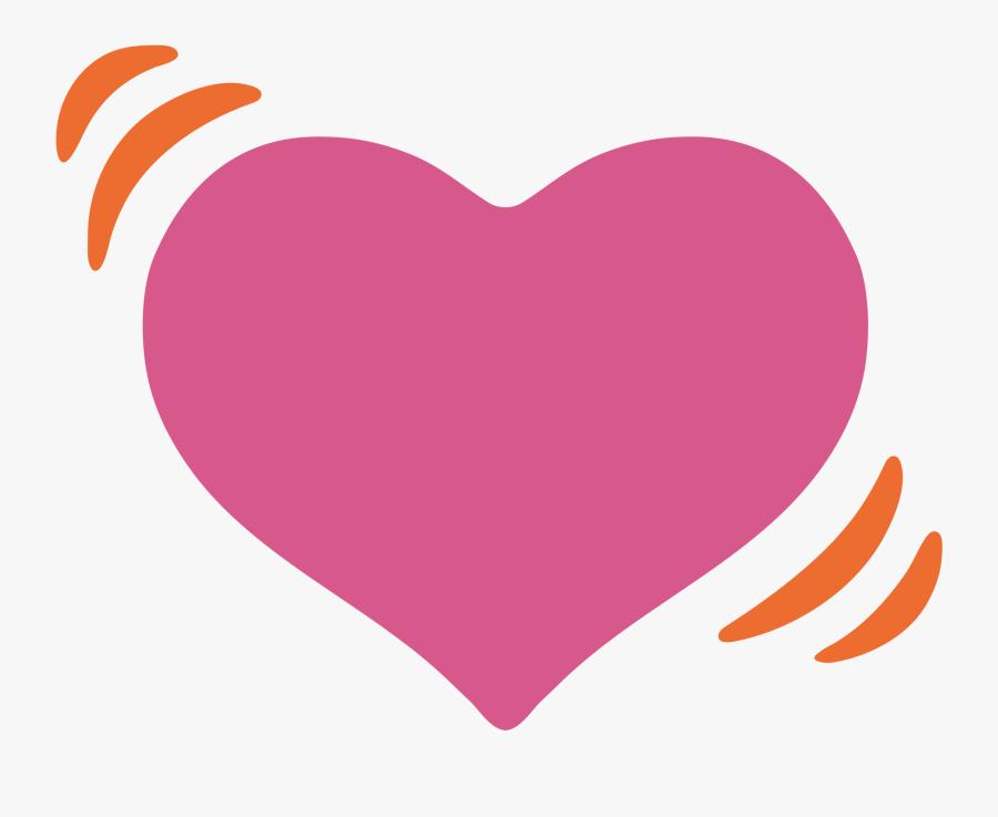 The Dave Clark Five, Emoji Faces, Clarks, Clip Art, - Transparent Heart Emoji Google, Transparent Clipart