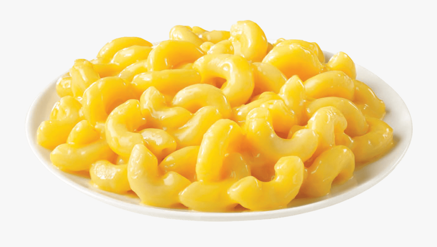 And Food,pasta,italian Food,american Food,produce,corn - Mac And Cheese Png, Transparent Clipart