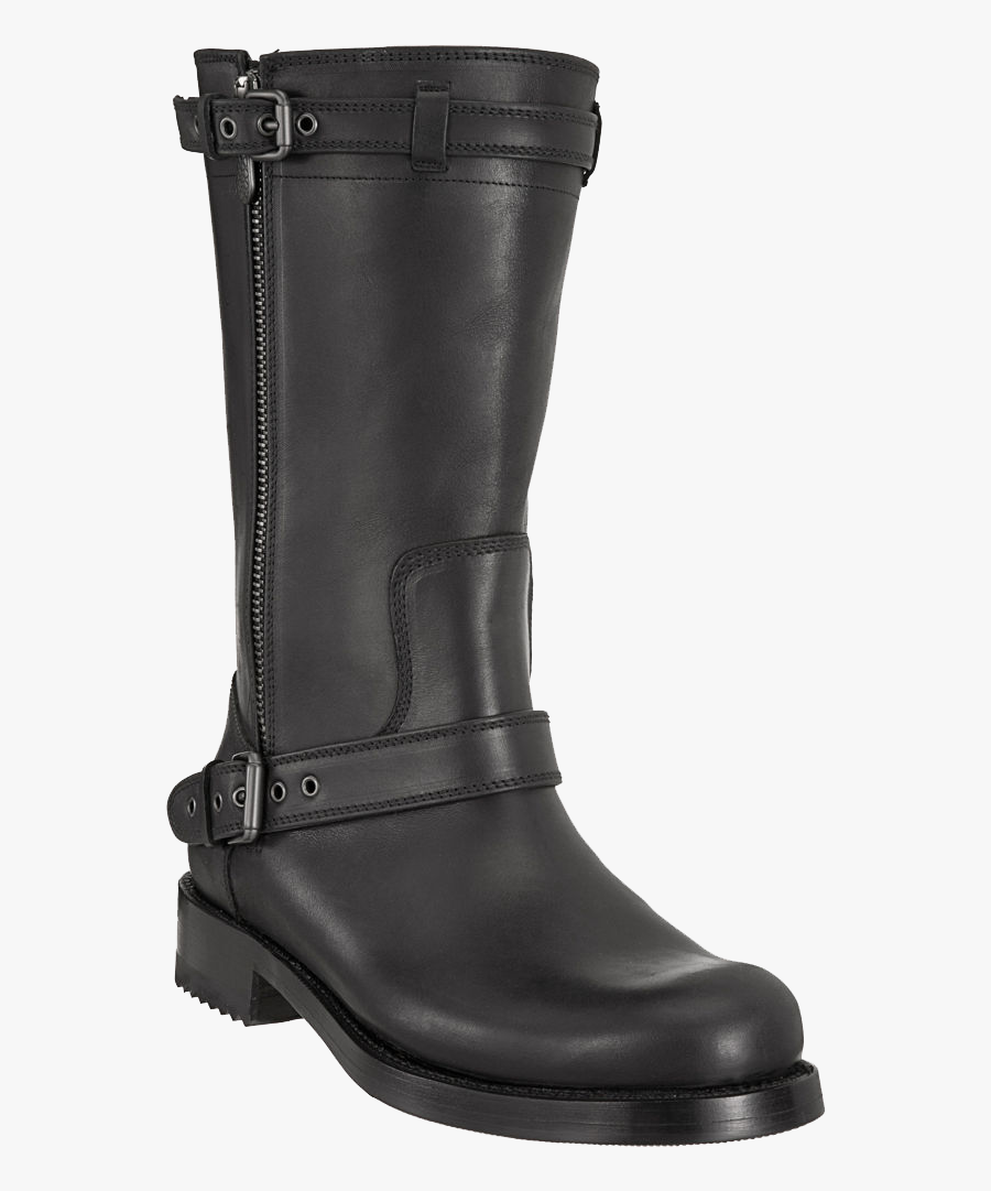 Footwear,boot,work Boots,shoe,riding Boot,durango Boot,rain - Portable Network Graphics, Transparent Clipart