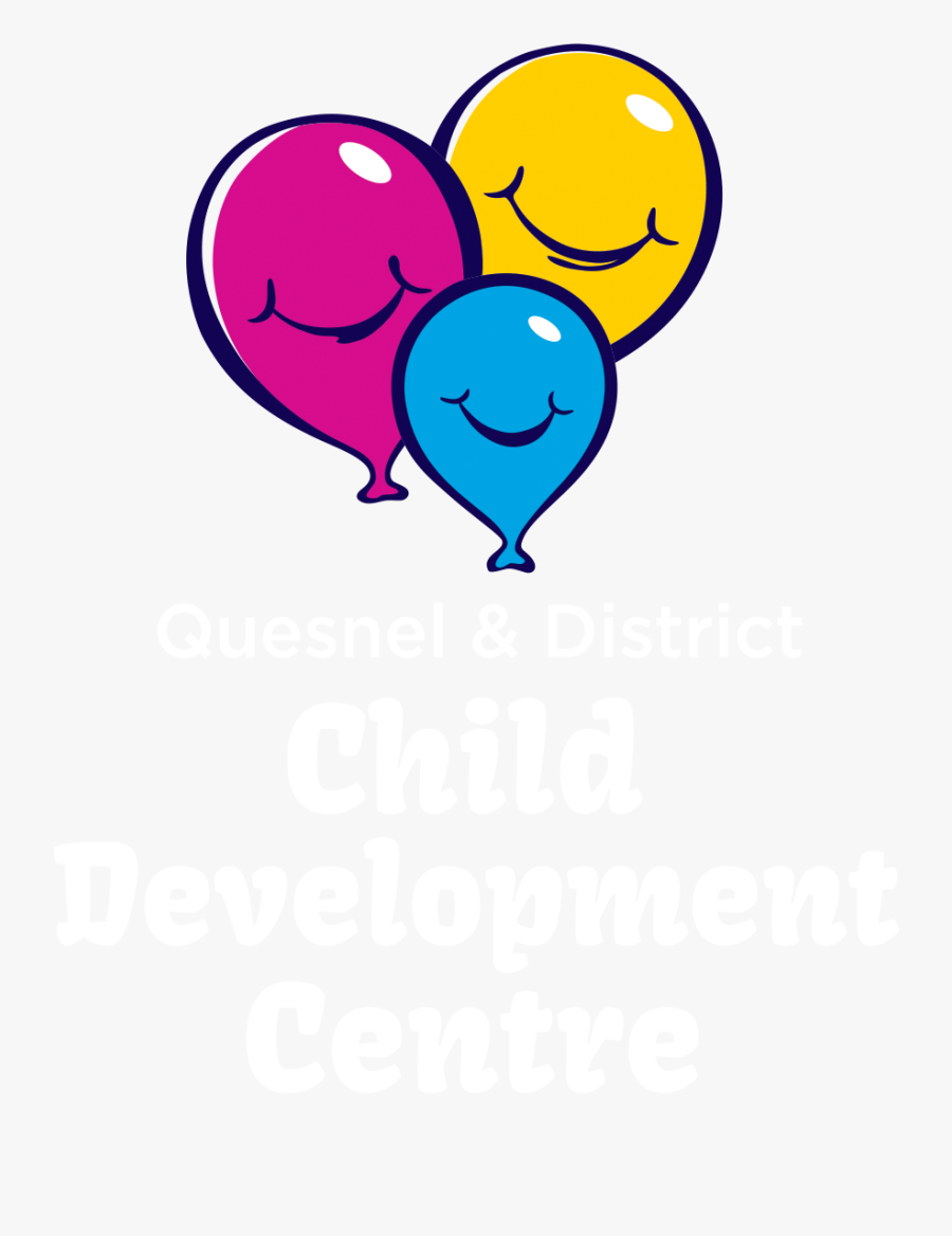 Of Movement Skills Since Early Movement Skills Are - Balloon, Transparent Clipart