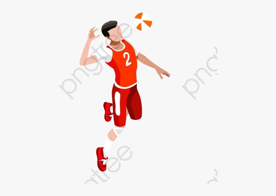 Volleyball Clipart Illustrations Vector - Cocaine Vs Adderall Meme, Transparent Clipart