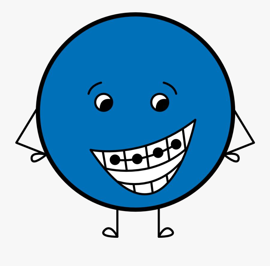 Lambang Tut Wuri Handayani Clipart Png Download Smiley Free Transparent Clipart Clipartkey
