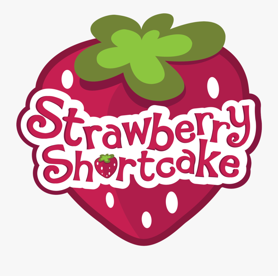 Looking Forward To Fun Times Ahead With This Exciting - Strawberry Shortcake Dhx Media 2017, Transparent Clipart