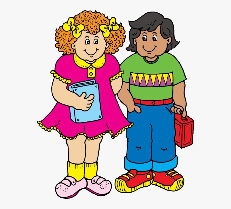 Preschool Snack Time Clip Art Free Clipart Image 2 - Arrival Time For Preschool, Transparent Clipart