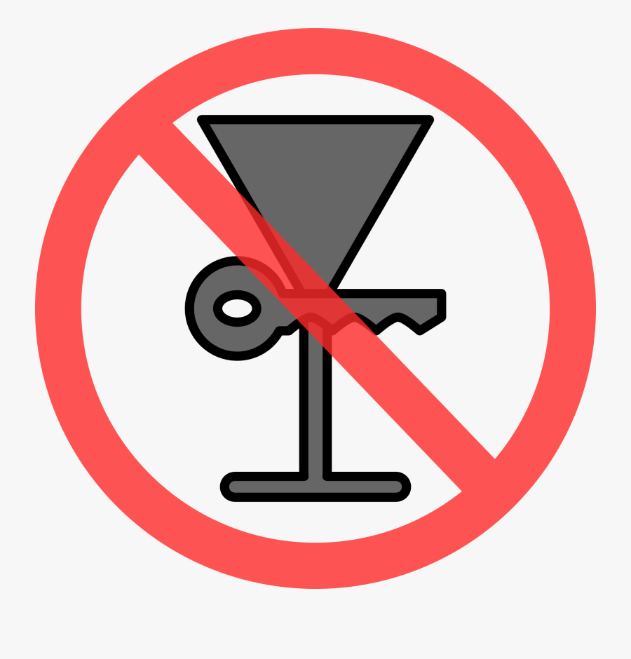 Drunk Driving 40574 960 - Drinking And Driving Clip Art, Transparent Clipart