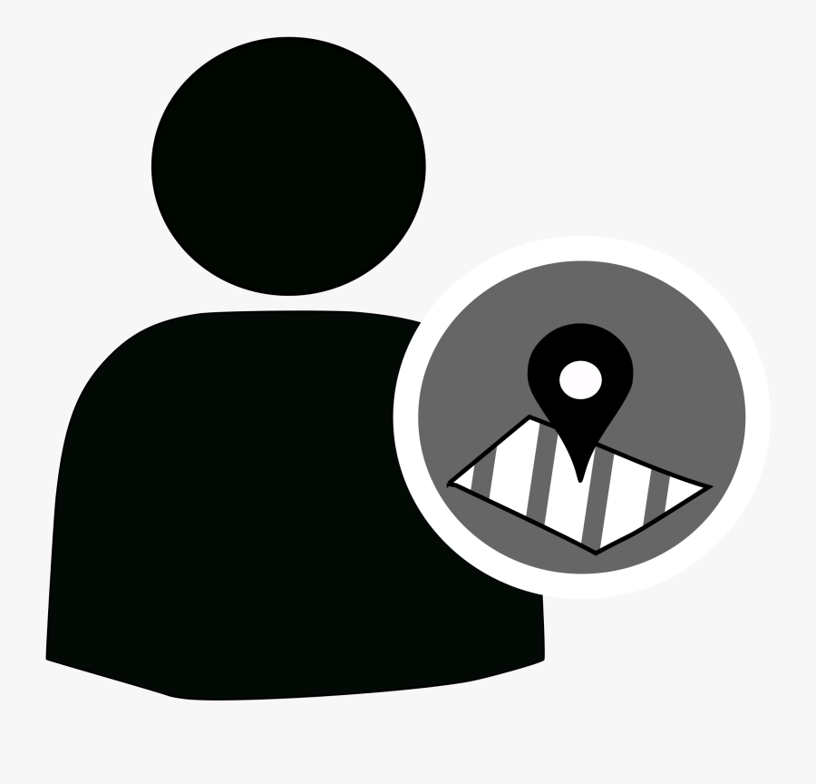transparent location png icon of location clipart free transparent clipart clipartkey png icon of location clipart