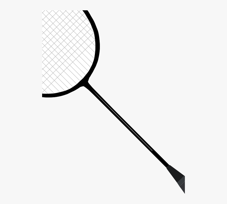Transparent Tennis Racket Png - Gosen Inferno Limited Edition, Transparent Clipart