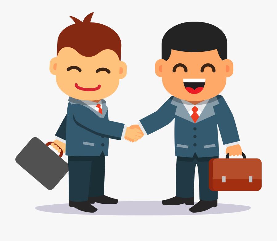 Customer Service Clipart - Hr Business Partner Png, Transparent Clipart