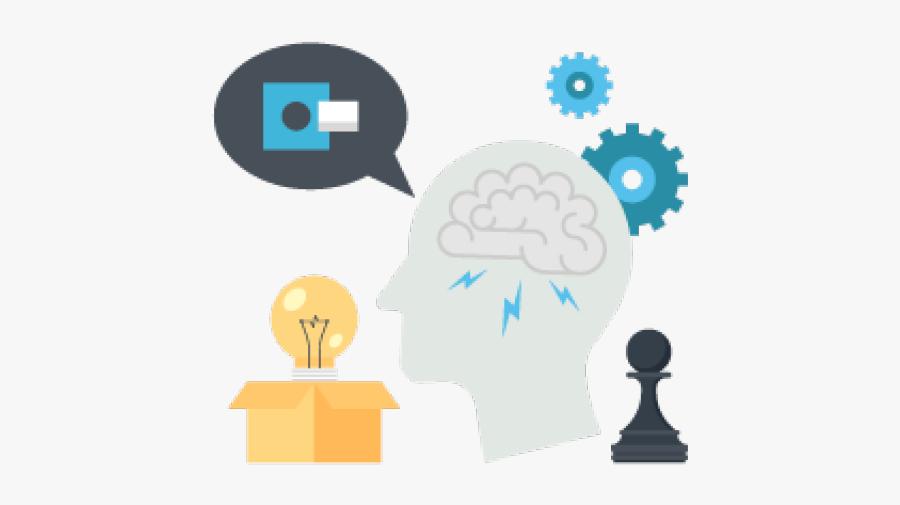 Talent Development Png Icons, Transparent Clipart