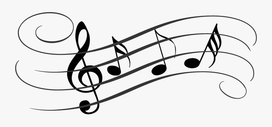 Free PNG Choir Clip Art Download - PinClipart
