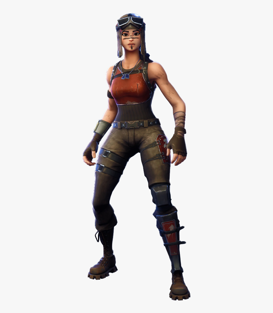 Fortnite Wallpapers Transparent Png Clipart Free Fortnite Renegade Raider Png Free Transparent Clipart Clipartkey