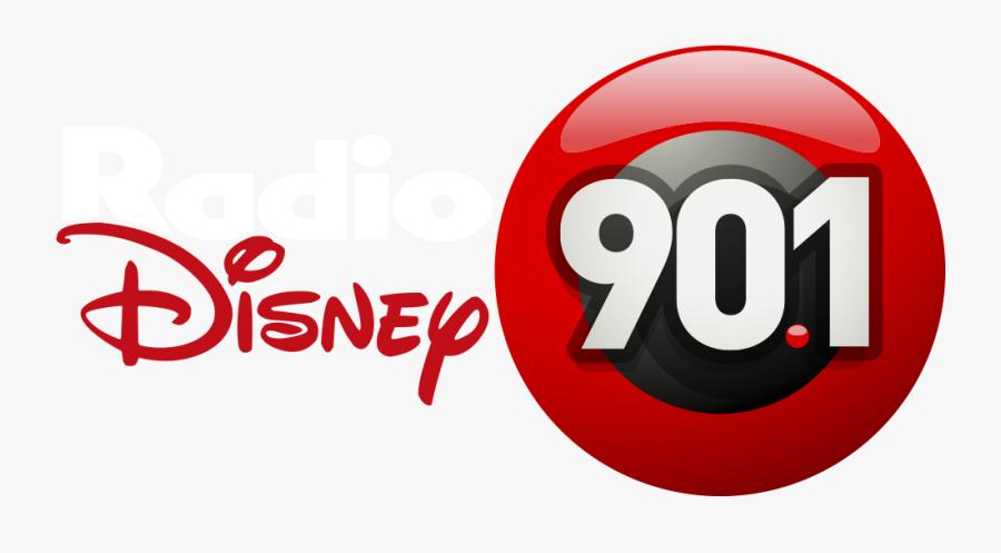 Walt Disney World Disney Cruise Line Walt Disney Imagineering - Walt Disney World Resort In Florida Logo, Transparent Clipart