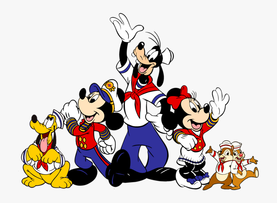 Disney Cruise Clipart Free Transparent Clipart Clipartkey