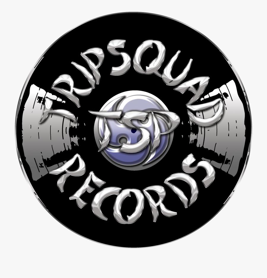 About Tarzan Tripsquad Records - Trip Squad Records, Transparent Clipart