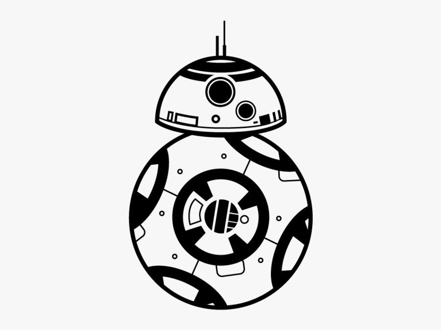 Clip Art Bb Vector Google Search Bb8 Star Wars Vector