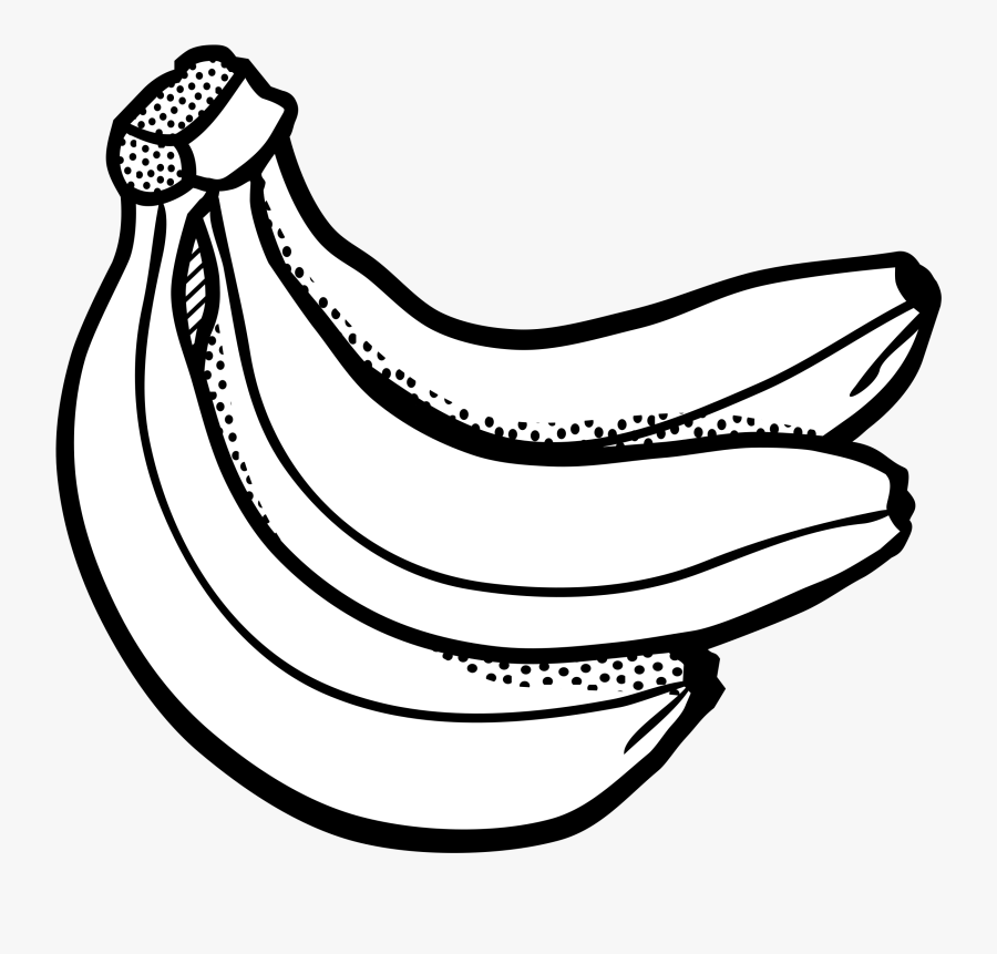 Transparent Banana Png Bunch Of Bananas Clipart Free Transparent Clipart Clipartkey Search more hd transparent banana image on kindpng. transparent banana png bunch of