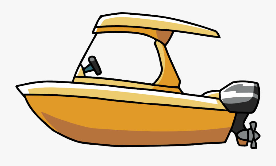 Fire Clipart Boat Boat Cartoon No Background Free Transparent Clipart Clipartkey