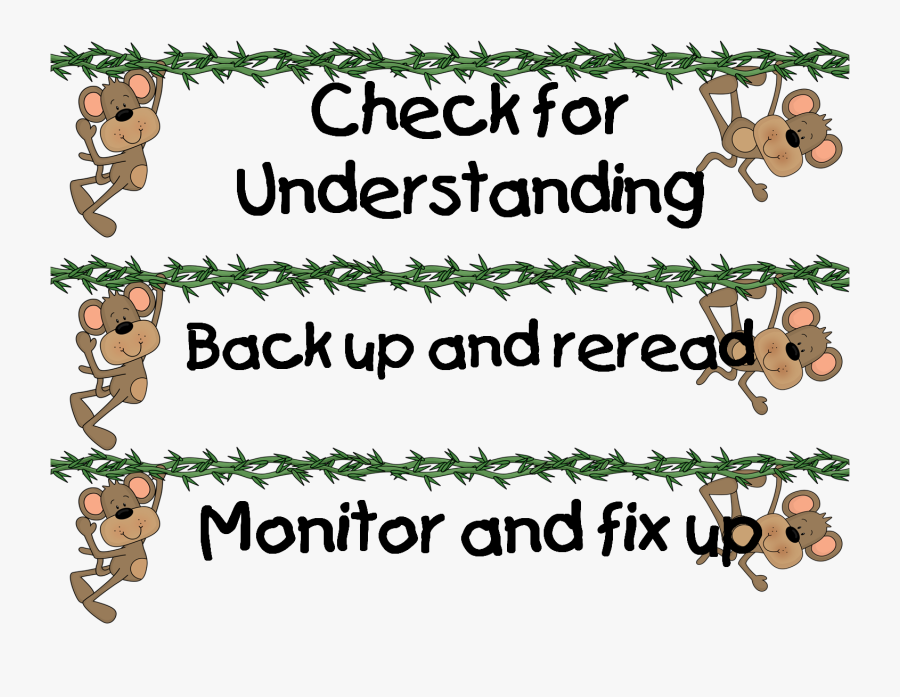First Grade Wow - Monitor And Fix Up Cafe Strategy For Parents, Transparent Clipart
