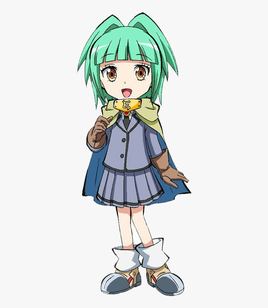 Assassination Classroom Clipart Kayano - Assassination Classroom Chibi Series, Transparent Clipart