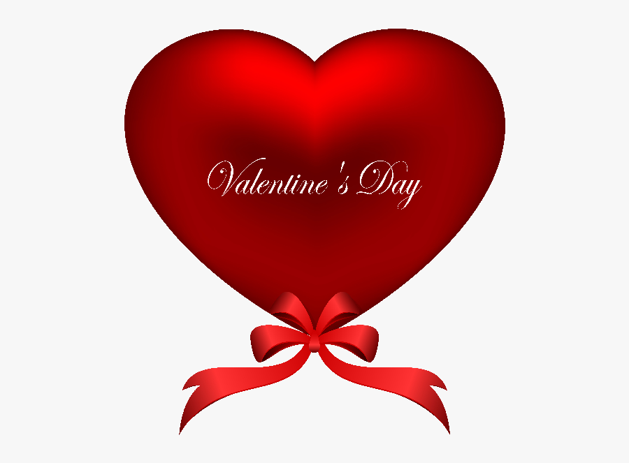 Valentines Day Clipart Happy Valentines Day 6 Images - Valentine Day Love Png, Transparent Clipart