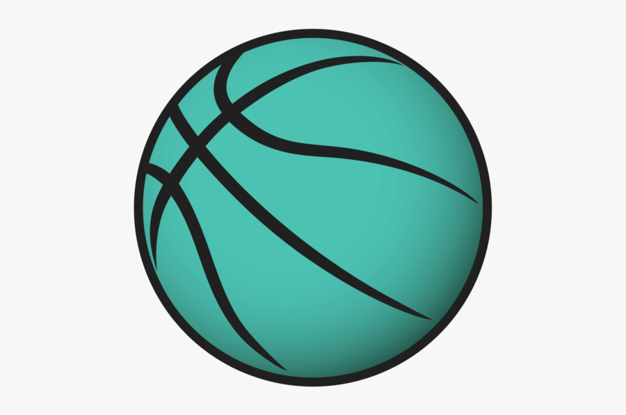 Basketball Clipart Png Image Free Download Searchpng - Basketball Clipart Png, Transparent Clipart