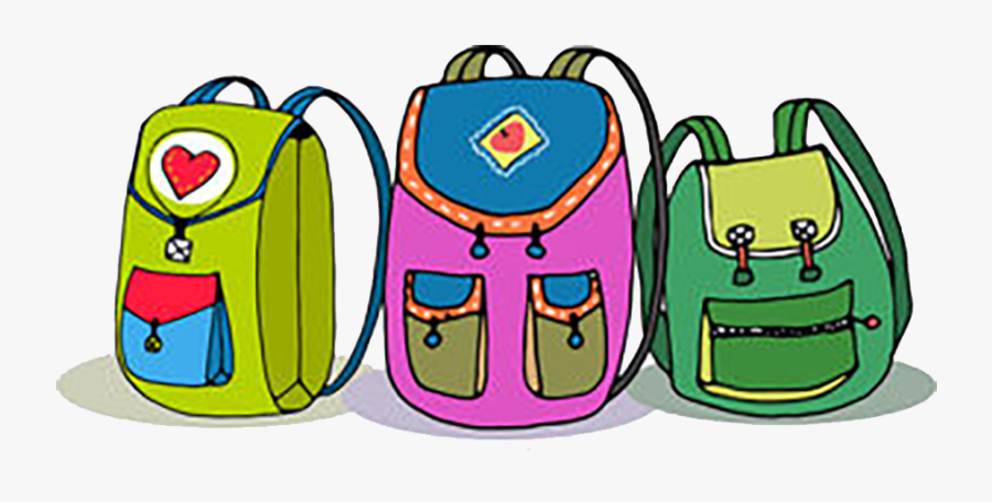 Loungefly Studio Ghibli My Neighbor Totoro Fruits Mini Backpack - BoxLunch  Exclusive   Mini backpack, Loungefly bag, Bags