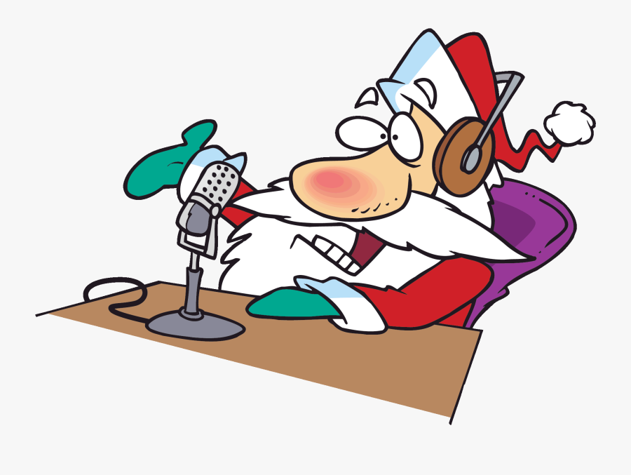 Country Vinyl Radio Listen As We Play Classic Country - Merry Christmas Ham Radio, Transparent Clipart