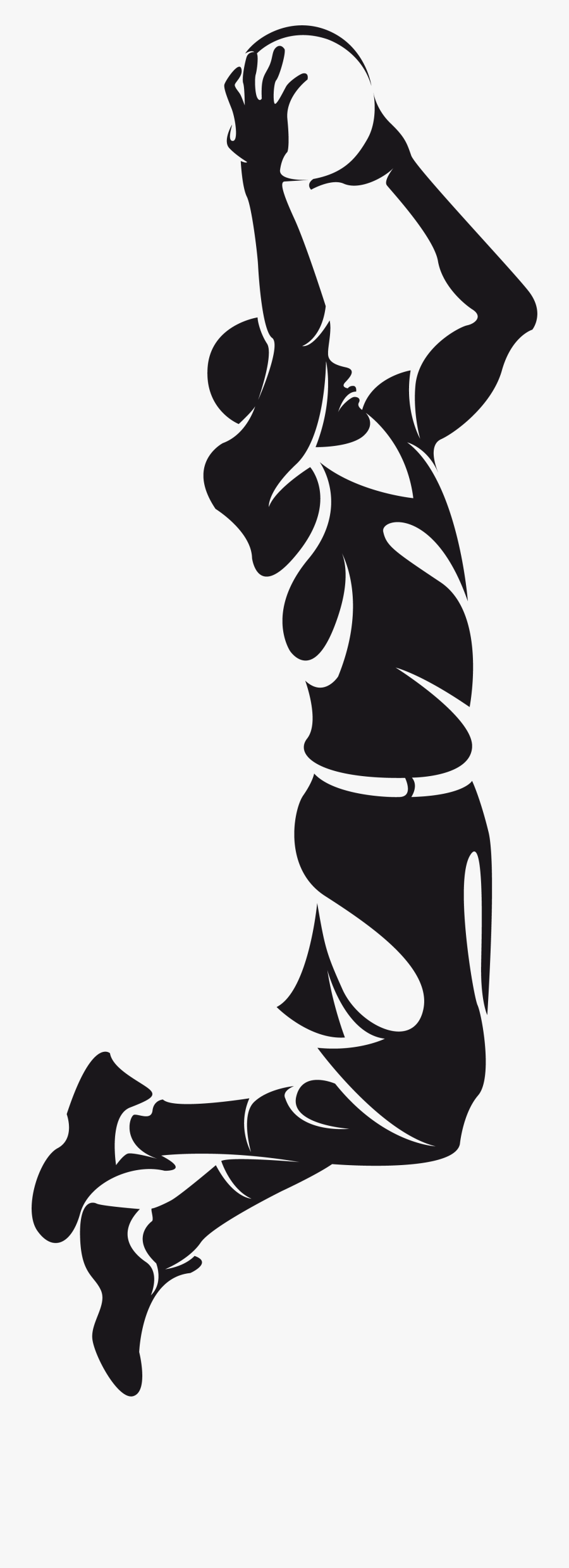 Boys Basketball Clipart 101 Clip Art Graphic Freeuse - Boys Basketball Clip Art, Transparent Clipart