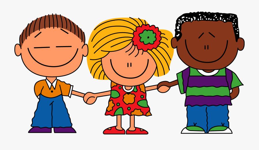 Child Thinking Happy Thinking Cliparts Free Download - Kid Thinking Clipart, Transparent Clipart