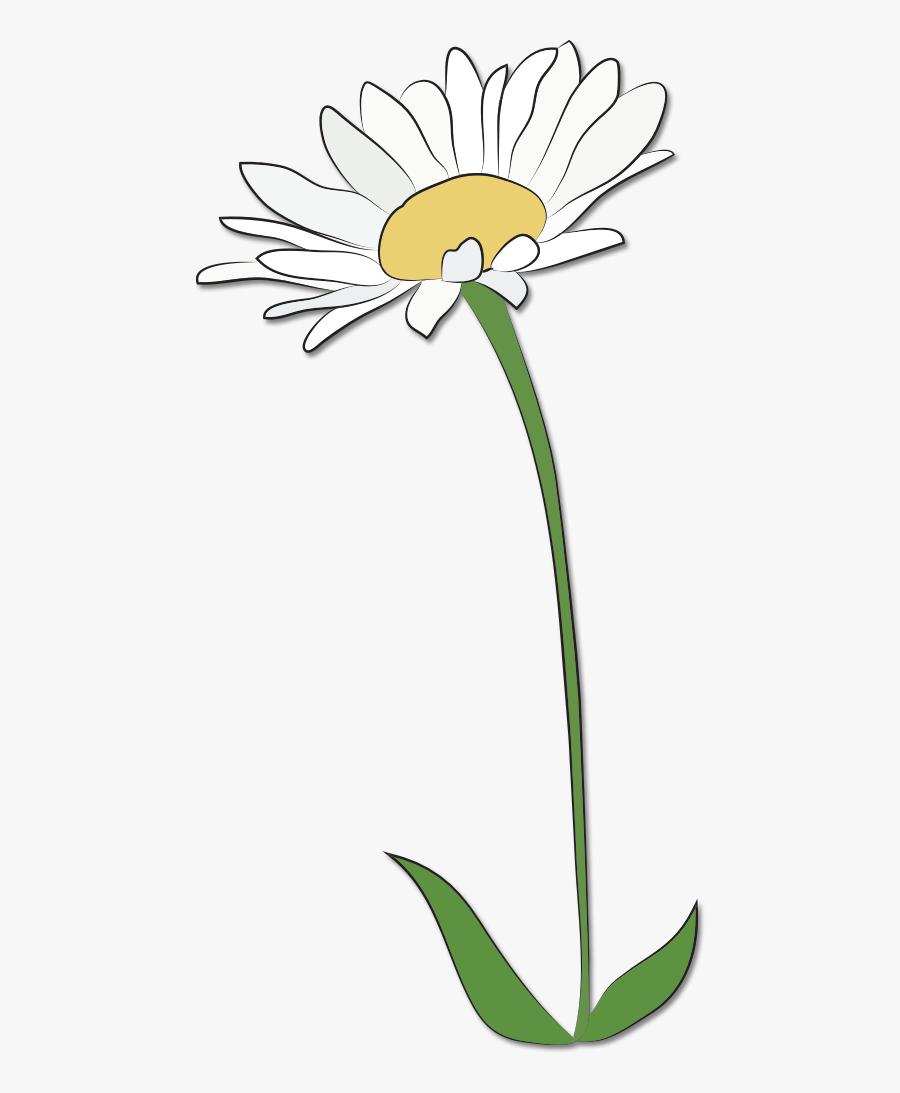 April Flowers April Showers Bring May Flowers Clip - Spring April Showers Bring May Flowers Clip Art, Transparent Clipart