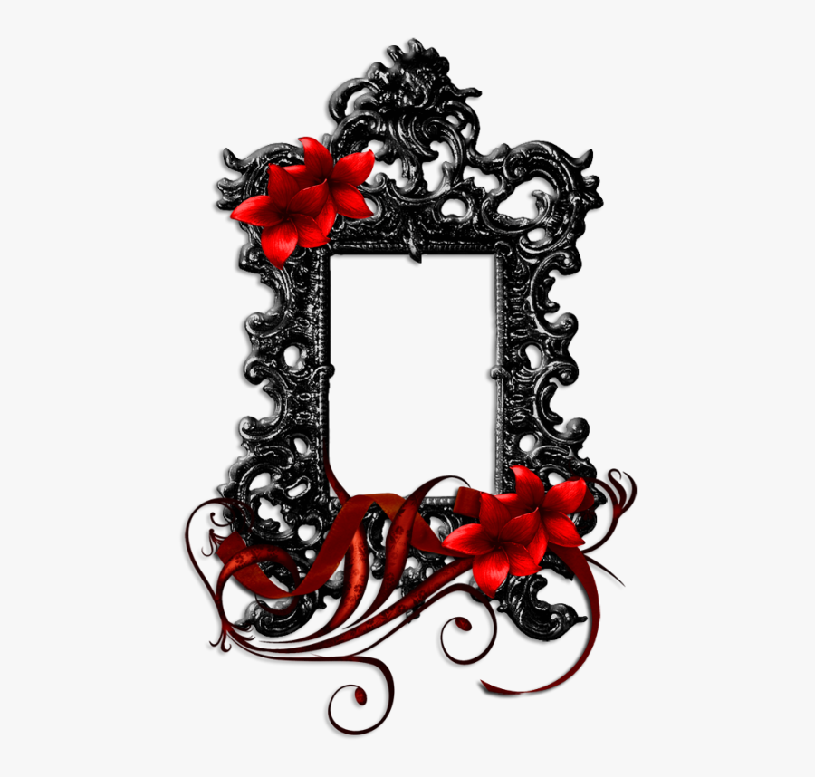 Frames And Borders Clipart , Png Download - Frames And Borders, Transparent Clipart