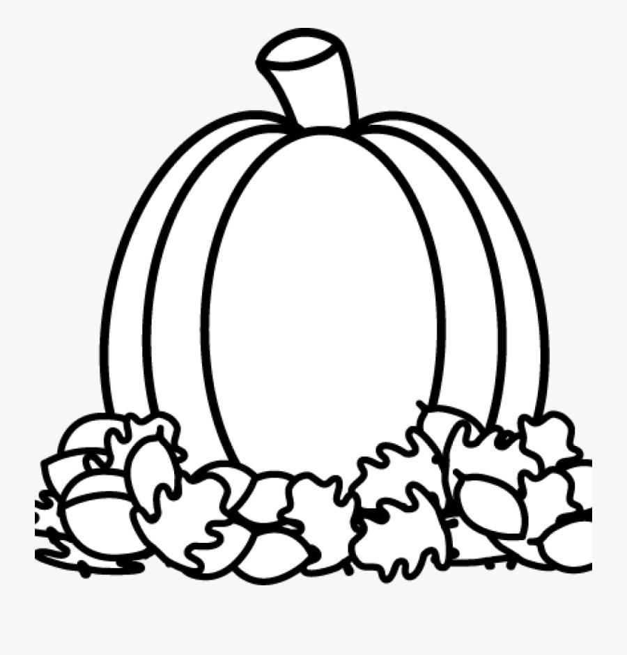 Transparent Harvest Day Clipart - Clipart Black And White Faces, Transparent Clipart