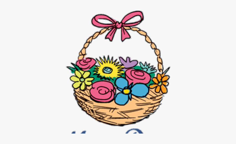 May Day Holiday 2017, Transparent Clipart