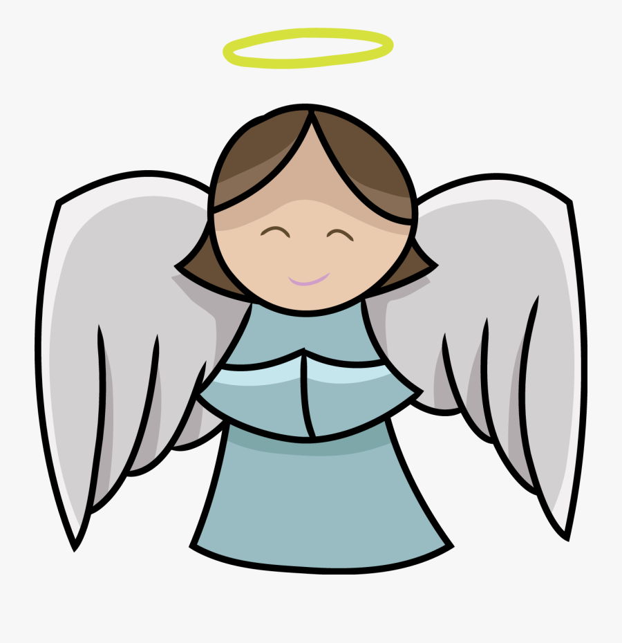 Christmas Angels Images Clip Art.Cute Angel Clipart Gallery Free Clipart Picture Angels