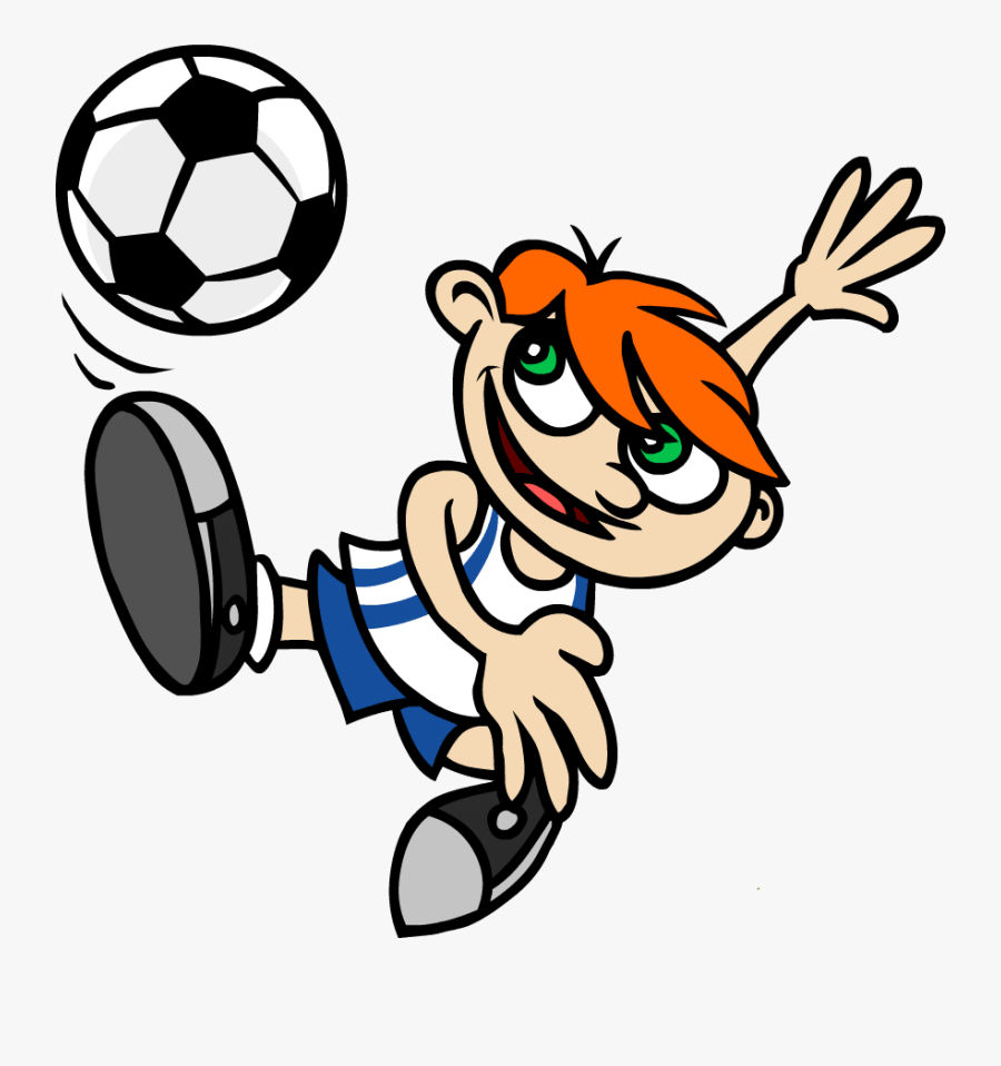 Clip Art Practicing Sports Clipart Physical Education Cartoon Free Transparent Clipart Clipartkey