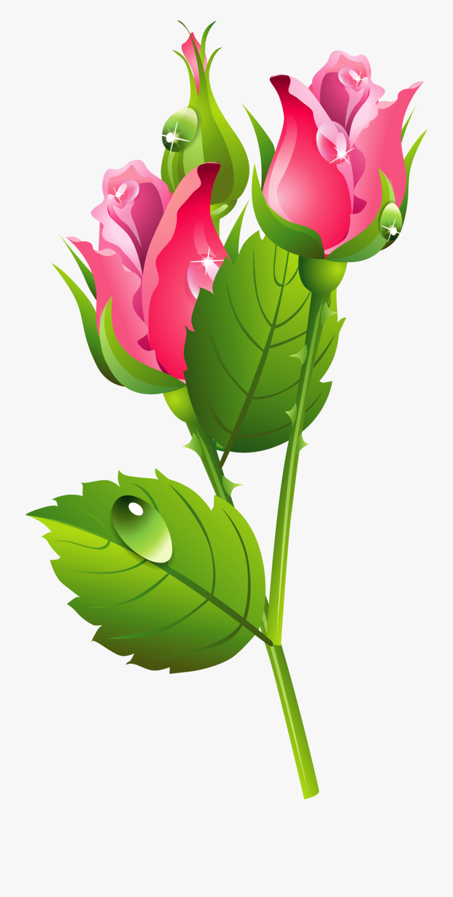 Pick Clipart May Flower Guldasta Sticker Free Transparent Clipart Clipartkey All our images are transparent and free for personal use. flower guldasta sticker