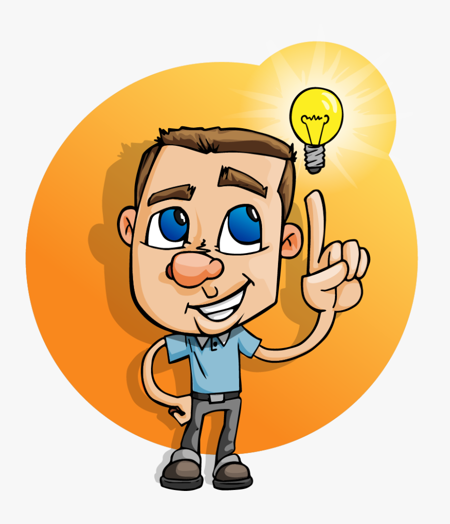 Free Idea Cliparts, Download Free Clip Art, Free Clip Art on Clipart Library