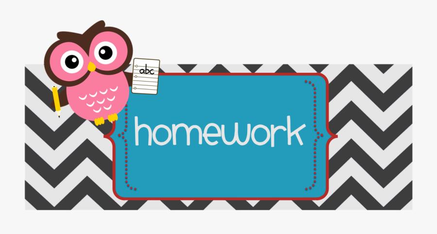 Transparent Doing Homework Clipart - Clipart Homework , Free Transparent Clipart - ClipartKey
