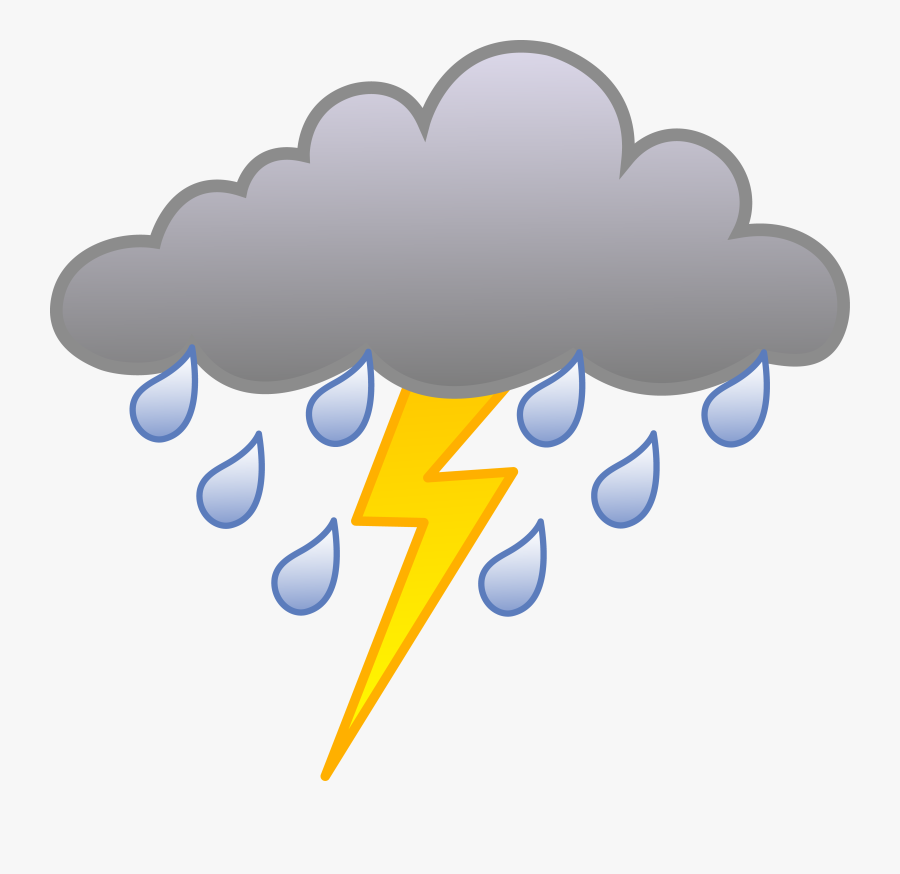 Rain Cloud Clipart png download - 1332*1332 - Free Transparent Wind png  Download. - CleanPNG / KissPNG