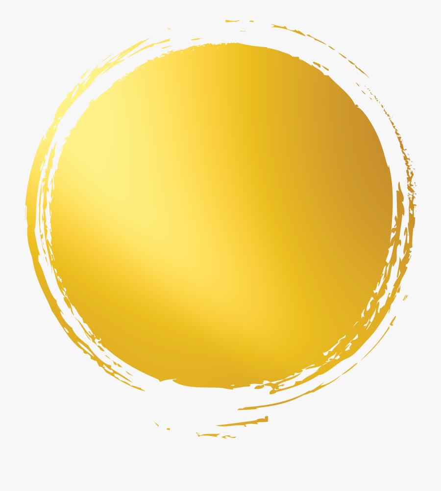 Transparent Sun Clipart - Clip Art, Transparent Clipart