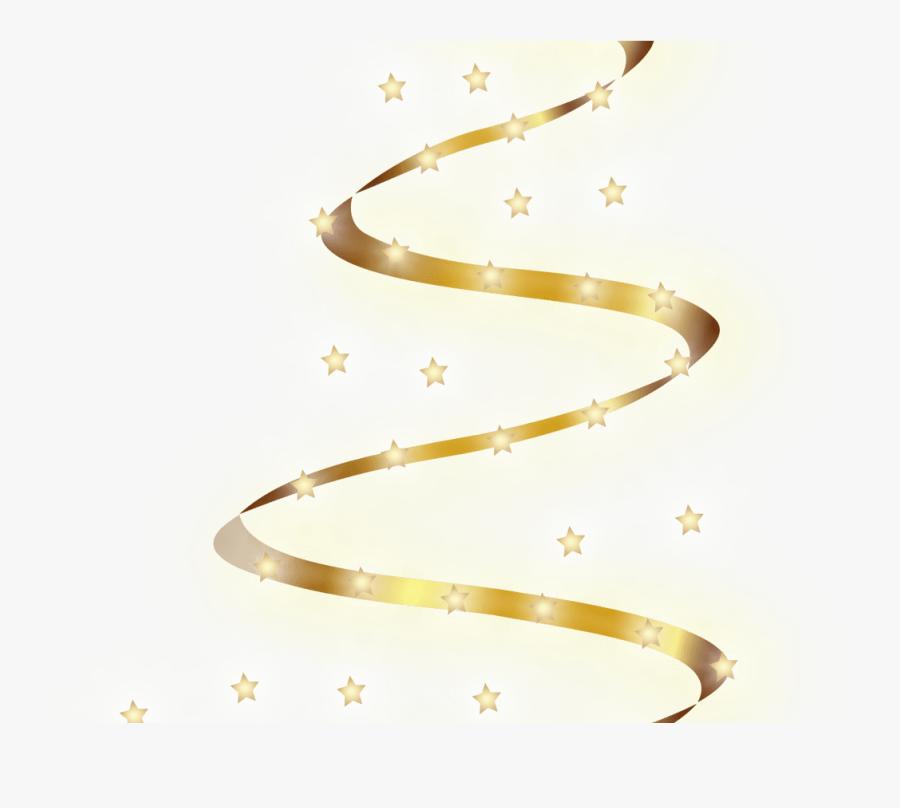 Christmas Lights Clipart Realistic 9 1590 X 2400 Dumielauxepicesnet - Arvore De Natal Luzes Png, Transparent Clipart