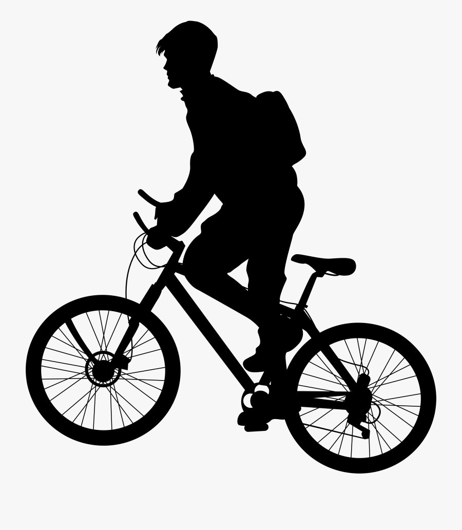 Urban Boys Riding Bicycle On White Background Illustration Royalty Free  Cliparts, Vectors, And Stock Illustration. Image 100319069.