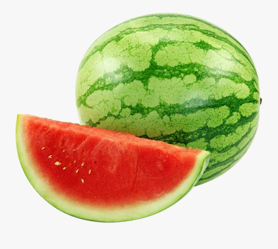 Water Melon Images Png, Transparent Clipart
