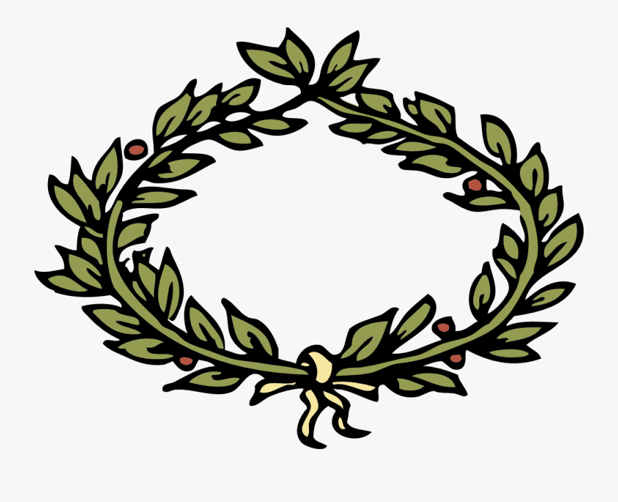 Transparent Leaf Crown Png Greek Crown Cartoon Free Transparent Clipart Clipartkey Select from premium greek leaf crown of the highest quality. transparent leaf crown png greek