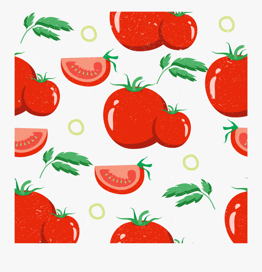 Image Library Download Tomato Vegetable Rouge Tomate - Tomate Background, Transparent Clipart